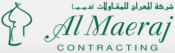 Al Maeraj Contracting
